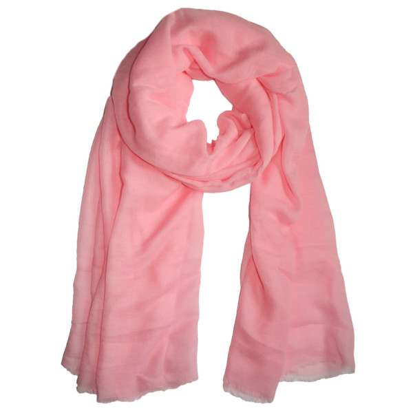 Baby pink modal 1000