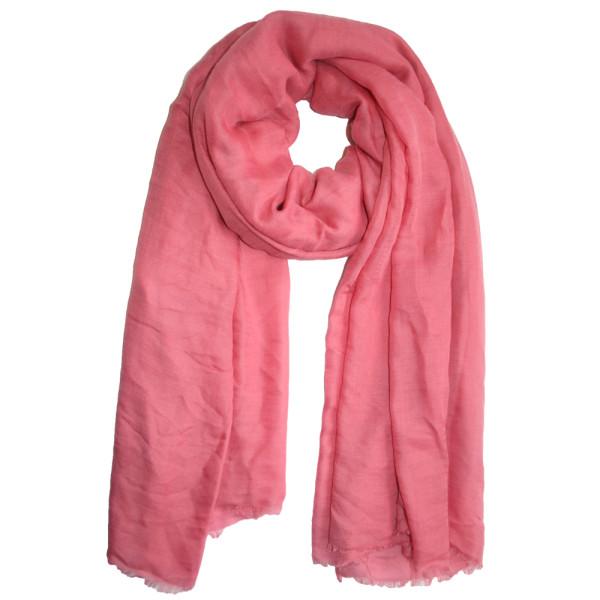 Pink modal 1000