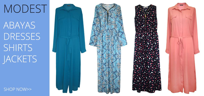 Dresses-banner2