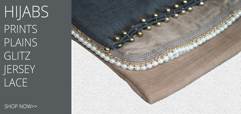 mocha-hijabs-banner-real2