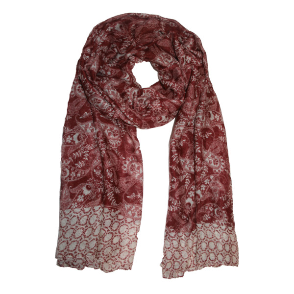 red-paisley