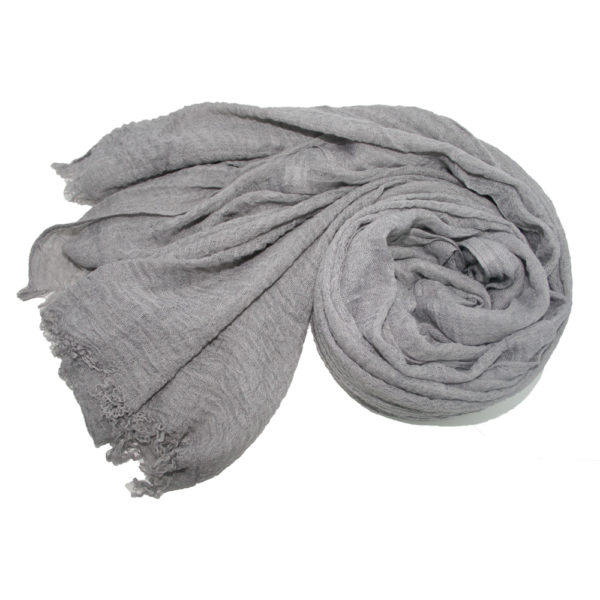 crinkle-stone-grey