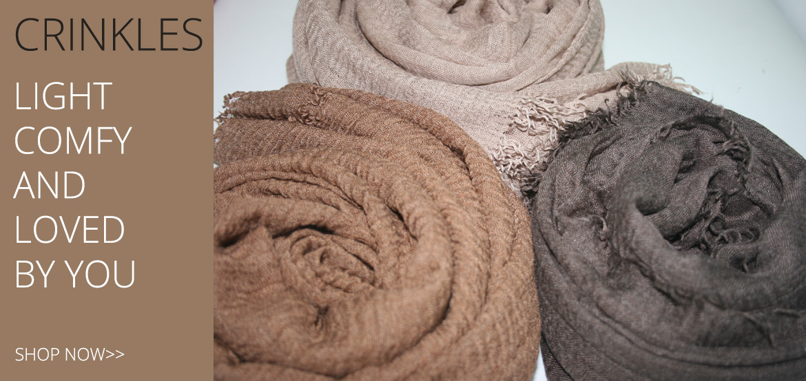 HIJAB-banner-CRINKLE-BROWN-NEW